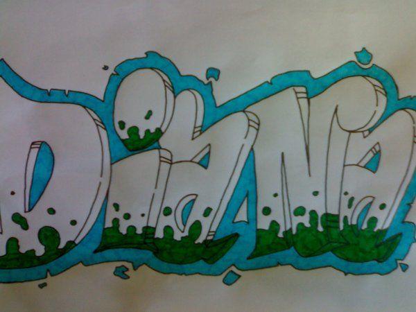 красота картинки имя диана граффити смирнова освободили должности