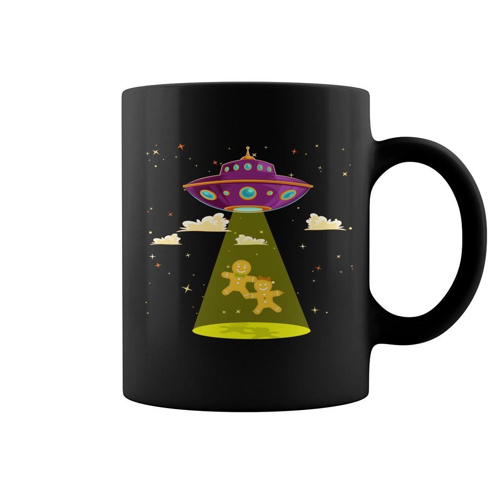 Christmas Mug For Kids. Best Gift For Space Lover. mug | Funny ...