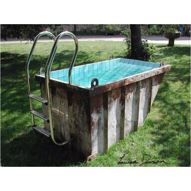 Redneck Pool It S Not Funny If I Have To Explain It