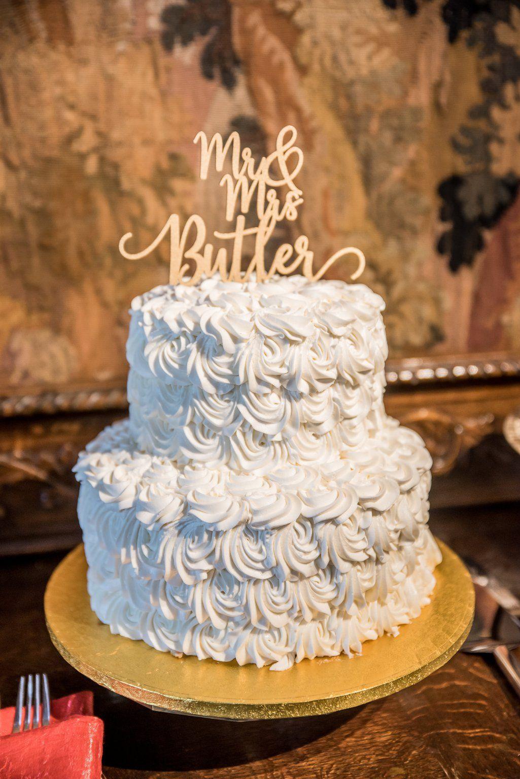 Casa Feliz Wedding  Plan It Events  Orlando Wedding Planner