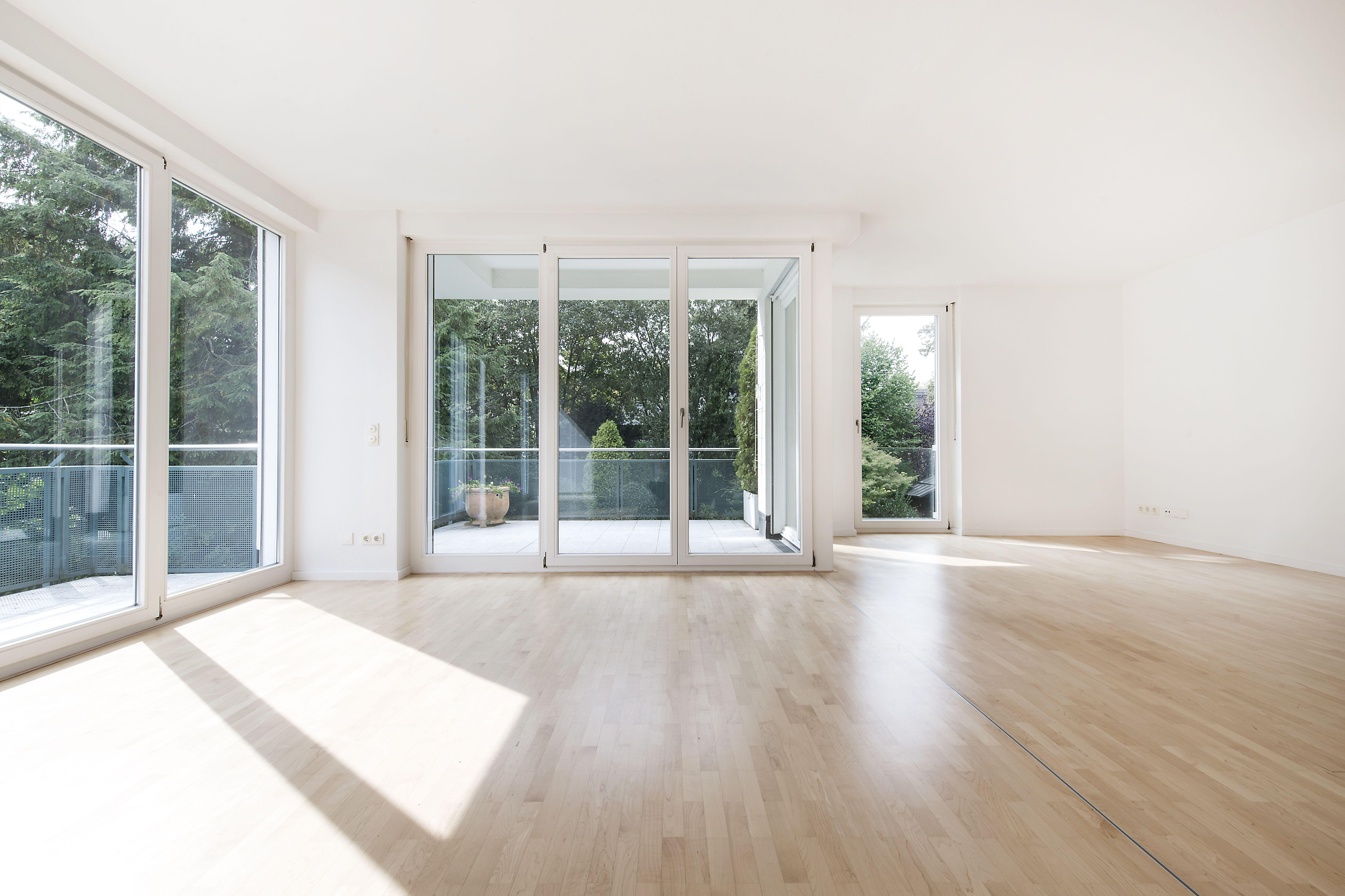рецепт картинка комнаты без мебели с окном патология эпидермиса