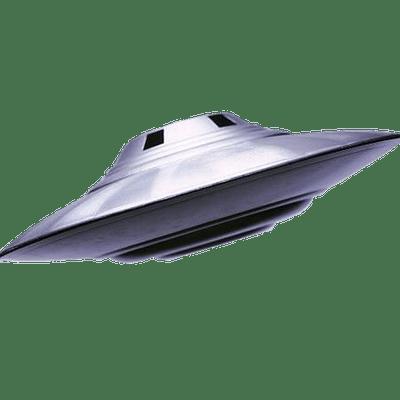 Free Download Flying Saucer Transparent Png Image Clipart Picture With No Background Transport Spacecraft Disco Voador Nave Alienigena Arte Alienigena