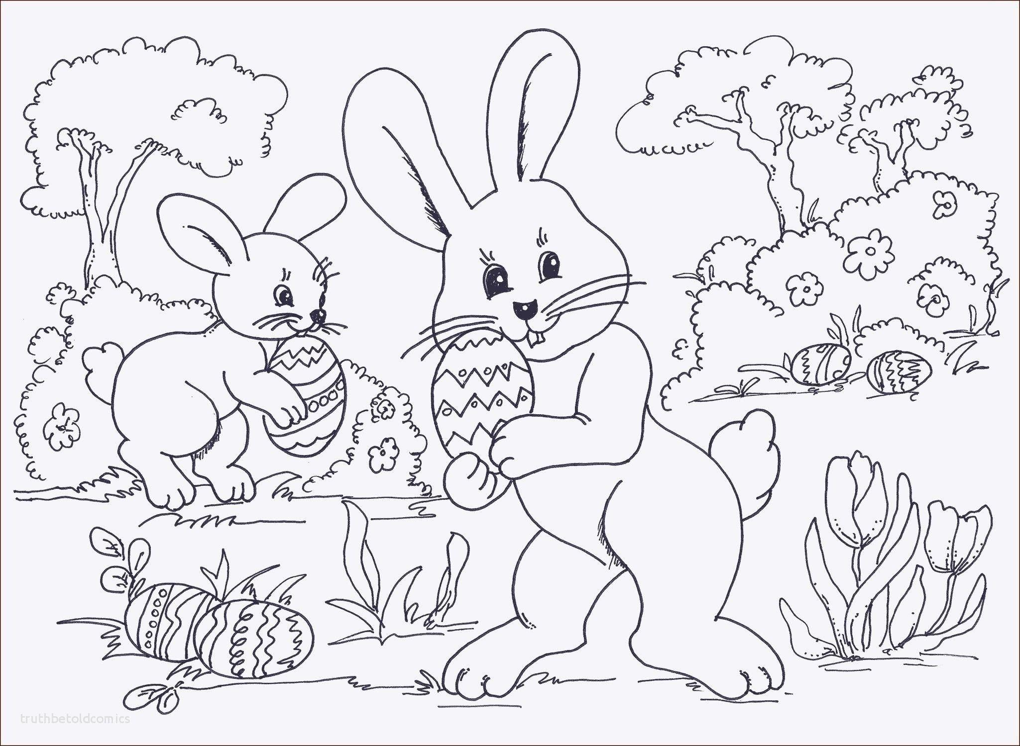 Unique Ostermotive Zum Ausdrucken Farbung Malvorlagen Malvorlagenfurkinder Ausmalbild Hase Malvorlagen Ostern Ausmalbilder Ostern