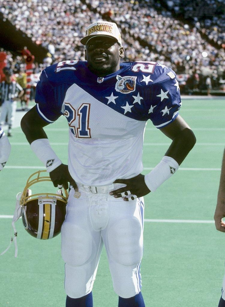 Pin by Infrared 41 on Classic NFL Uniforms... Nfl