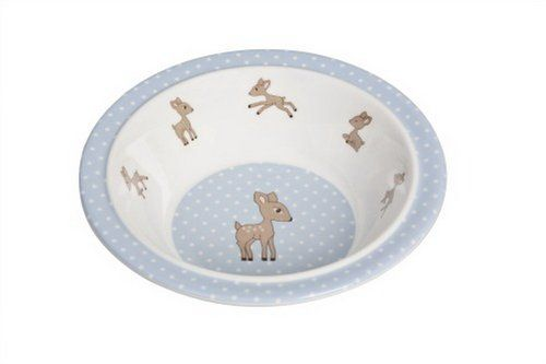 Lässig LLELADISHB83 Schüssel Lela Dish Bowl, light blue - [ #Germany #Deutschland ] #Haushaltswaren [ more details at ... http://deutschdesign.apparelique.com/lassig-lleladishb83-schussel-lela-dish-bowl-light-blue/ ]