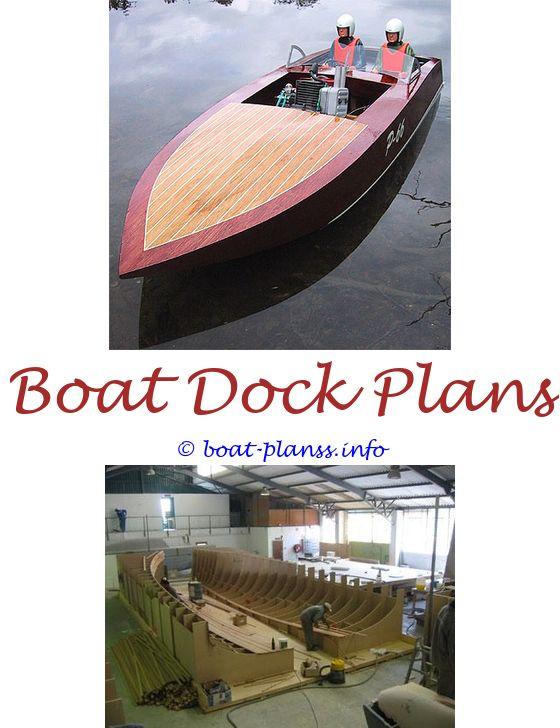 snow boat building - how to build lindberg model coast guard boat ...