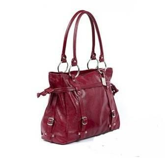 Looking for wholesale leather handbags FHL12-091502 from handbags suppliers? Levana Enterprise Pvt Ltd. is an Online Shop For ‪#‎wholesaleleatherhandbags‬ FHL12-091502 from handbags suppliers at Low Prices. For more details visit - http://buff.ly/1AqpQ20