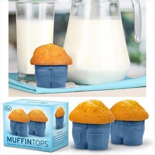 Muffinnssss
