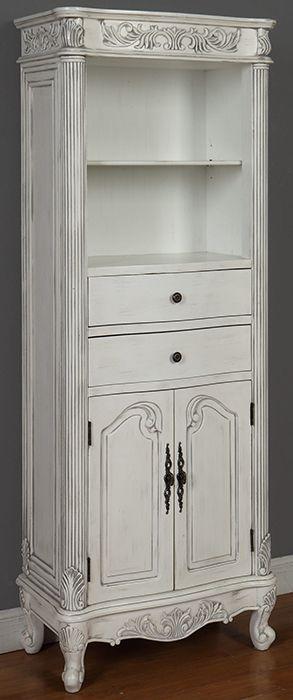 32++ 72 wooden white bathroom linen cabinet ideas
