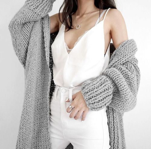Pinterest↠ @annalaneee ♡ | S t y l e | Pinterest | Clothes ...
