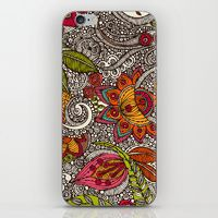 Popular iPhone 6 Skins | Page 3 of 80 | Society6