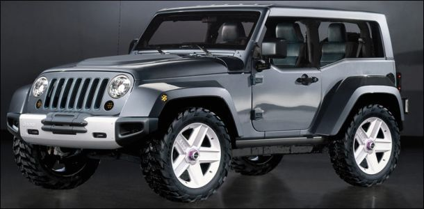 2016 Jeep Wrangler Diesel Price And Engine Cars Jeep Wranger