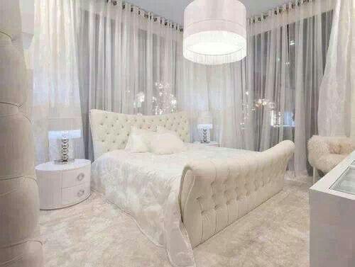 Pin by shams mohamed on living room shams | Pinterest | Bedrooms ...