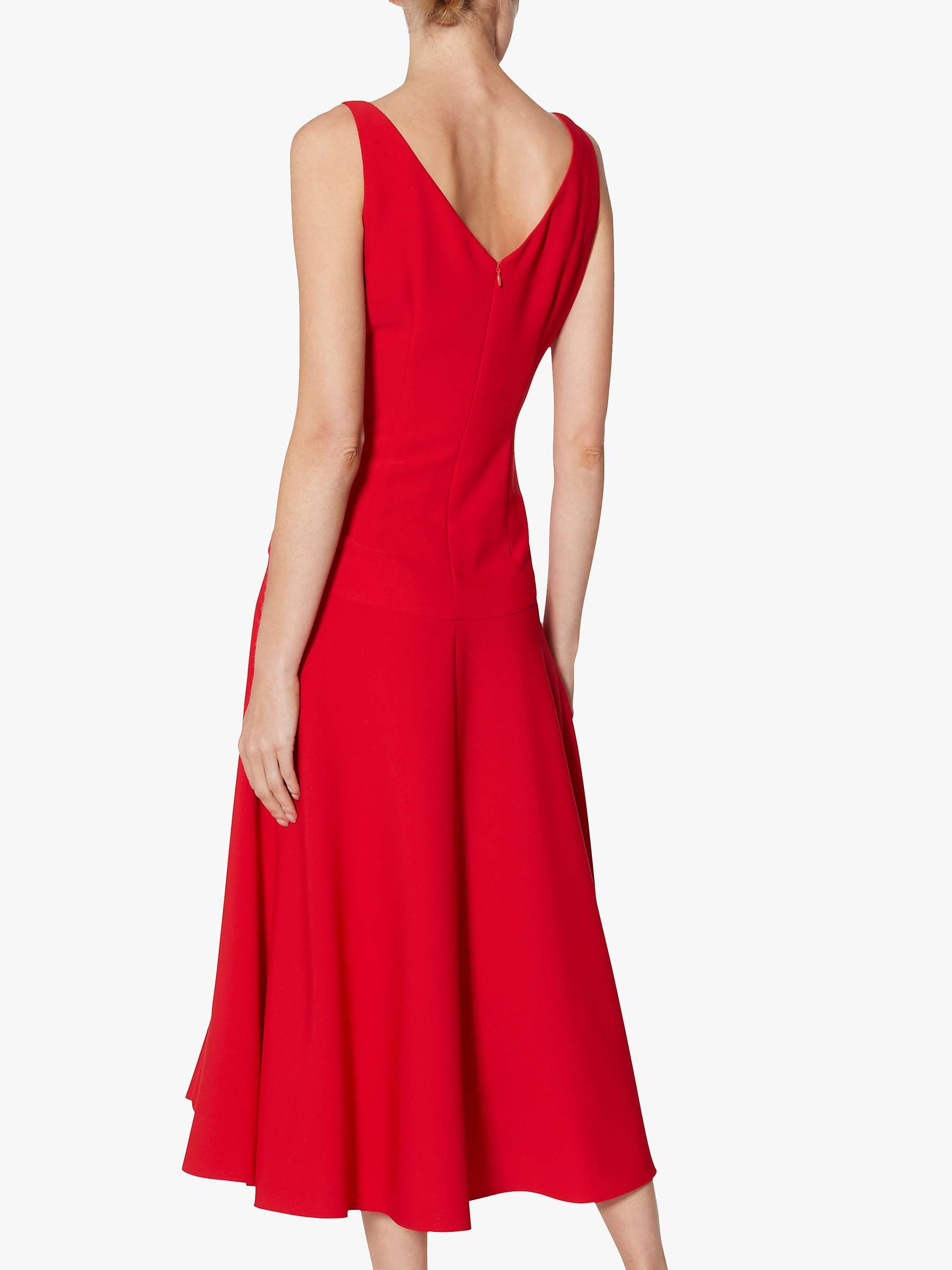 40++ Are gina bacconi dresses true to size ideas