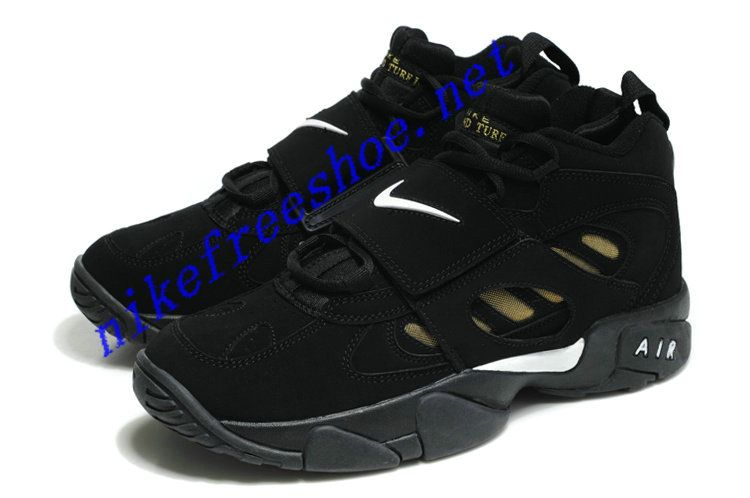 nike free nike running shoes sale, Nike Air Diamond Turf 2
