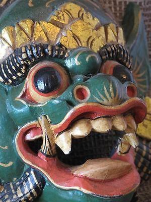 Other Ethnographic, Ethnographic, Antiques