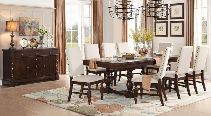 Dining Room West Face East While Eatingno Irregular Shape Adorable House With No Dining Room Decorating Inspiration
