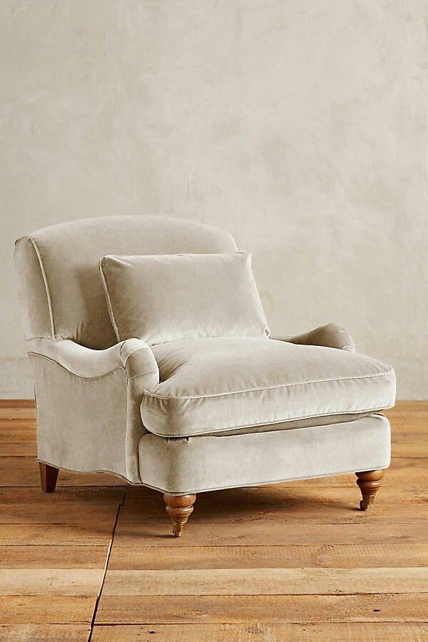 Pin By Tomaya Lebo On Jenny And Jeremy Luxury Chairs