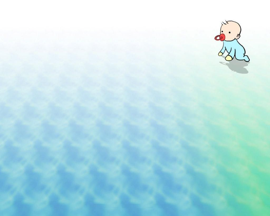 hamster baby cartoon gift box wallpaper royalty free