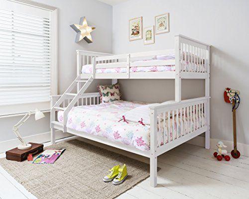 Etagenbett Kinder 3 : Jacob iii ⭐ etagenbett kinder kinderbabybett