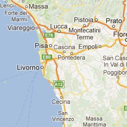 Famous Food Wine Roads Barilla Tuscany Tuscan Cuisine