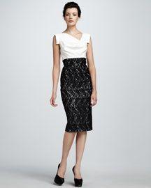 Neiman Marcus Fashion S Premier Designers Plus Beauty S Best Brands Fashion Top Design Fashion Classy Outfits