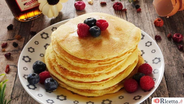 6f7f851dc3e6a3da3a3e316fd714168e - Ricette Pancake Veloci