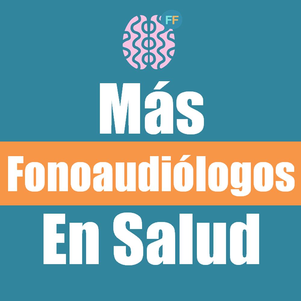 Libros de fonemas para niños operados de paladar hendido | Futuro fonoaudiólogo