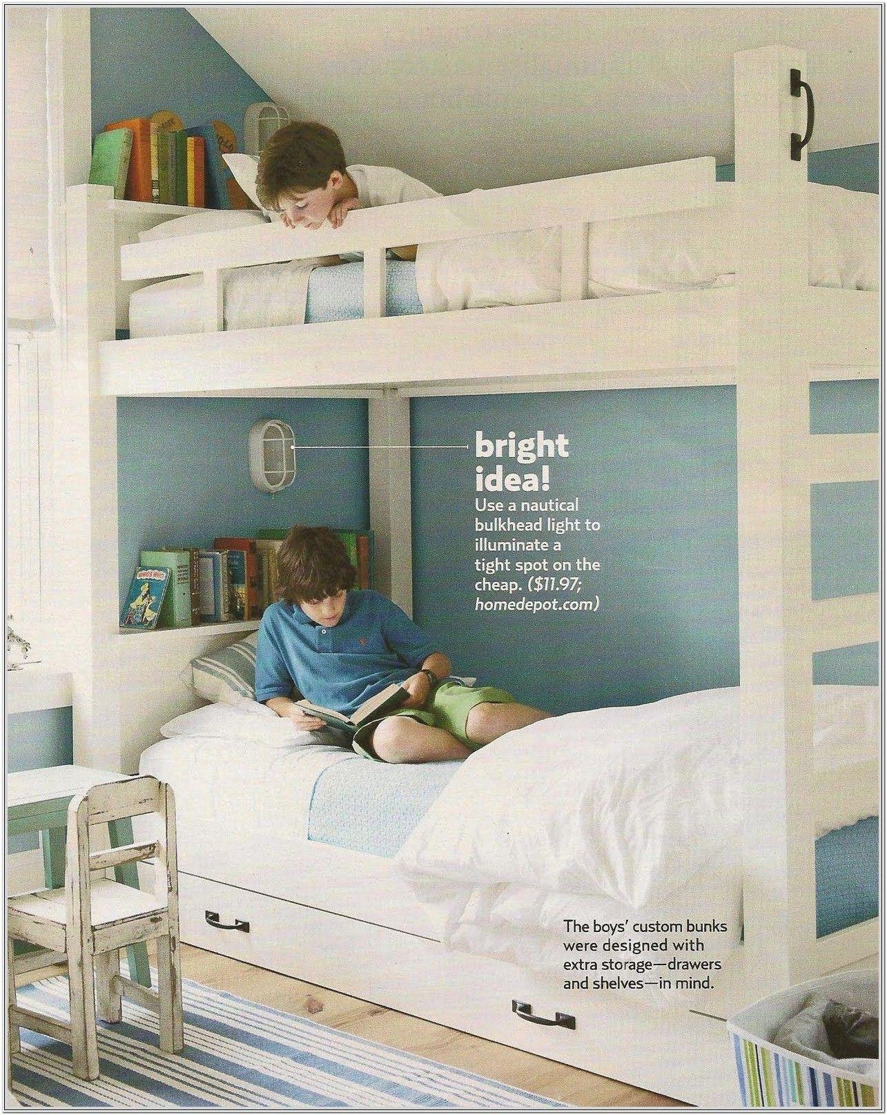 Childrens Bedroom Decor Ideas Uk Kids Loft Beds Bunk Beds With Drawers Loft Bunk Beds
