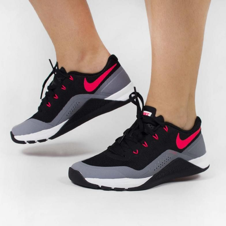 Sapatilhas Nike Metcon Repper Dsx Bazardesportivo Com Sapatilhas Nike Sapatilhas Nike