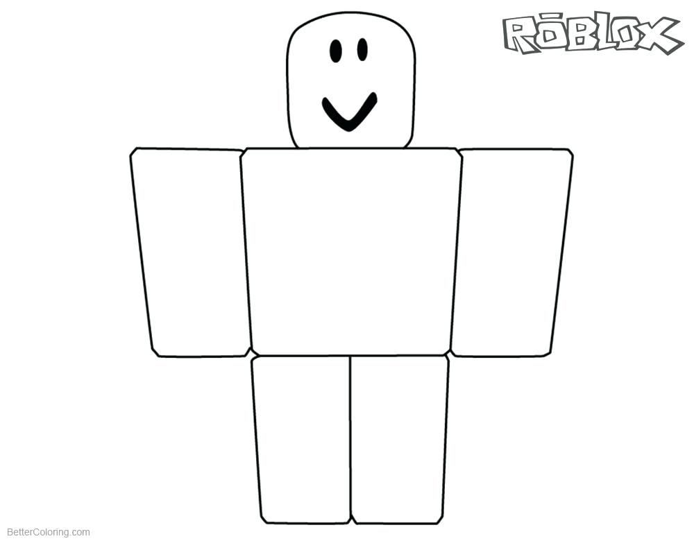 coloring pages roblox Image result for roblox coloring pages | Roblox | Coloring pages  coloring pages roblox