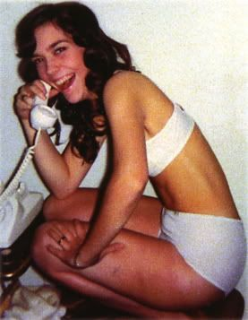 karen carpenter astrology