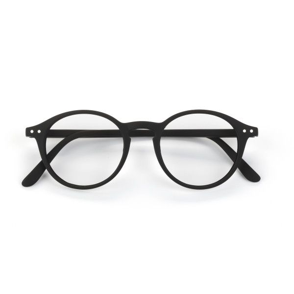 Reading Collection D in 2020 Glasses trends, Glasses