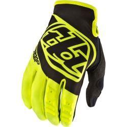 Reduzierte Winterhandschuhe für Damen #gloves