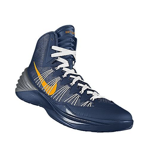 best sneakers aa8cf 28e5c for bball team   Basketball   Sneakers, Nike shoes y Shoes
