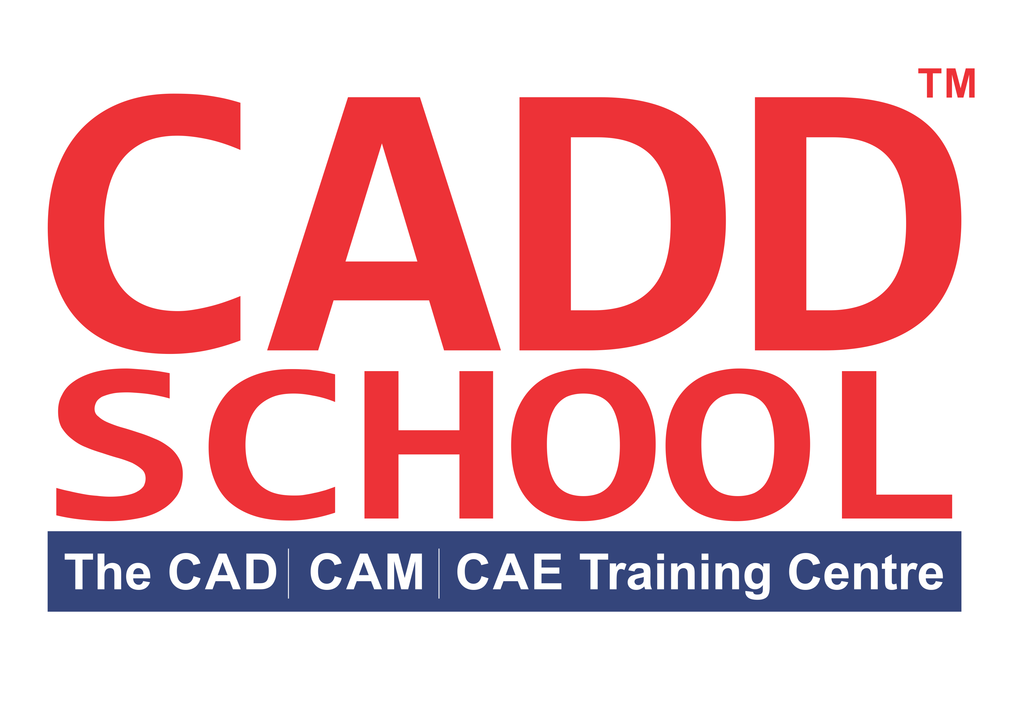 Autodesk Authorized Training Centre Cadd School Is In Chennai Cadd