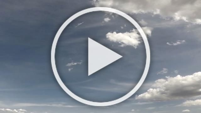 Vídeo footage of SKY time lapse CLOUDY -01 [4K] ready to insert in your VFX post production works.  #cloudyvideo #cloudy #cloudyday #cloudysky #cloudy_sky #movingclouds #cloudtimelapse #skytimelapse #cloudsmovingfast #movingcloudsvideo #cloudsvideo #skyvideo #skyvideocompany #timelapsesky #clouds #cloudsky #skyclouds #vfx #vfxcompositing #vfx_media #vfxmedia #4kstockfootage #stockvideo #stockvideofootage #stockvideoclips #videofootage #footagevideo
