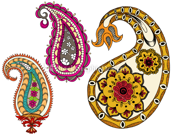 Gallery For gt Indian Designs And Patterns Png Elephant