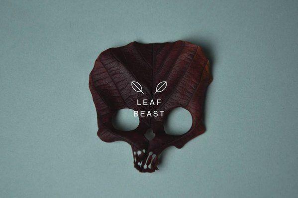 leaf beast - Buscar con Google