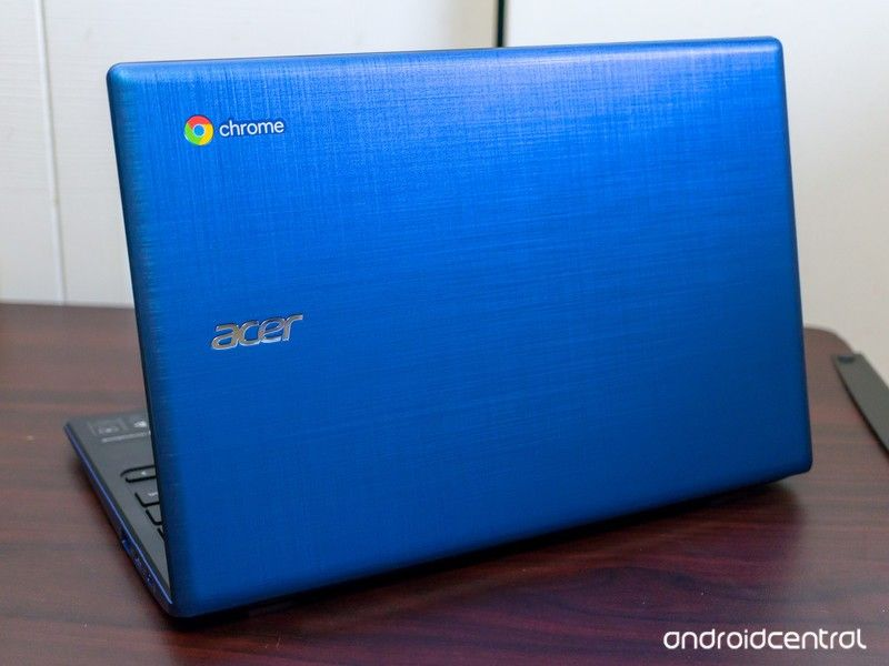 Top 3 reasons to buy a Chromebook over a cheap Windows