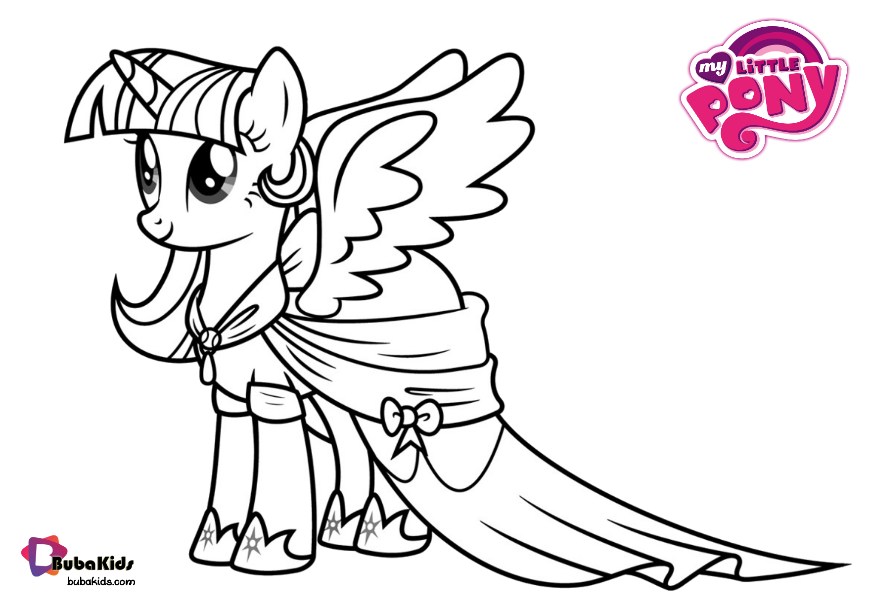 My Little Pony Coloring Pages Princess Luna Collection Of Cartoon Coloring Pages For Teenage Pr My Little Pony Coloring Cartoon Coloring Pages Coloring Pages