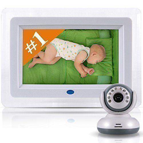 10 Best Baby Onesies 2017 Video Monitor Baby Wifi Baby Monitor Wireless Baby Monitor