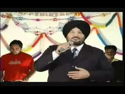 Happy Birthday Indian Funny Happy Birthday Funny Belated Birthday Funny Happy Birthday Song
