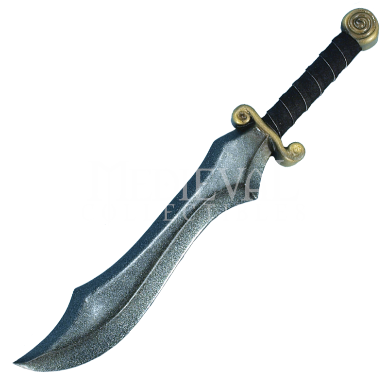 LARP Persian Dagger - MCI-2010 by Medieval Collectibles