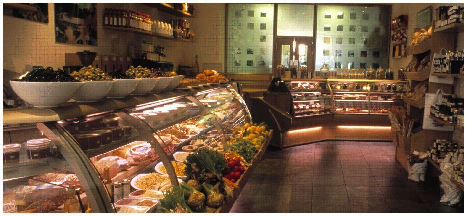 deli menu ideas | deli menu our delicatessen food store has a menu ...