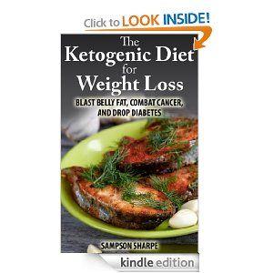 Weight loss protein powder uk