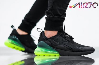 Nike Air Max 90 Ultra Mid Winter – sko til mænd