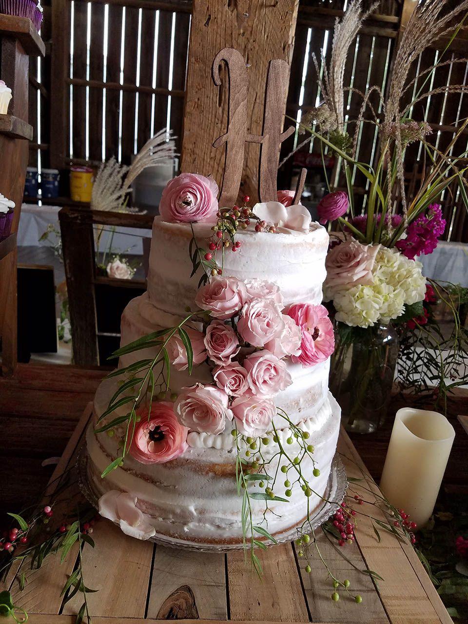 Ceremony Reception Weddings By Alexandria House Of Flowers La