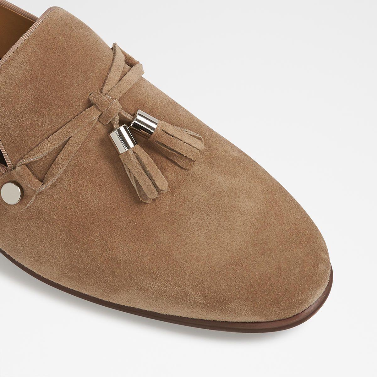 16b0254f4e097 Mccrery | Sartorial Seduction | Shoes, Loafers men, Dress shoes