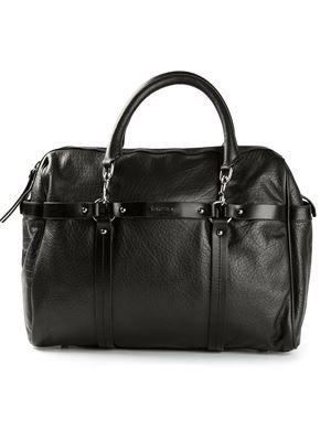 1a3b9d5122c1 Women s Designer Handbags on Sale - Farfetch